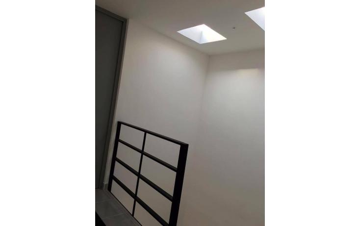 Foto de casa en venta en  , la huerta, rioverde, san luis potosí, 2033768 No. 04