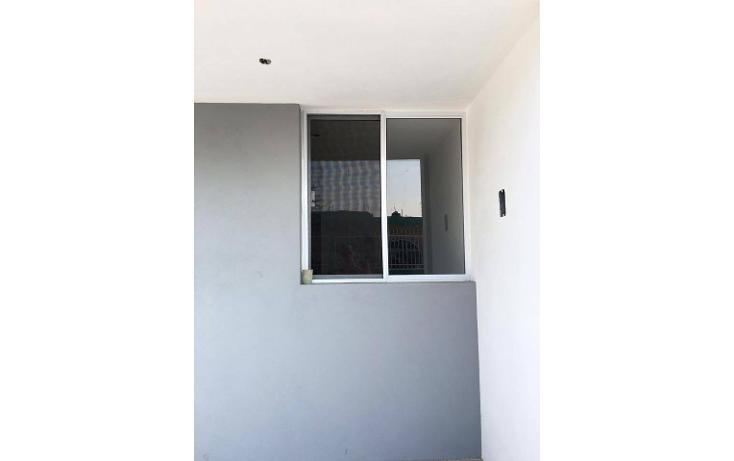 Foto de casa en venta en  , la huerta, rioverde, san luis potosí, 2033768 No. 05