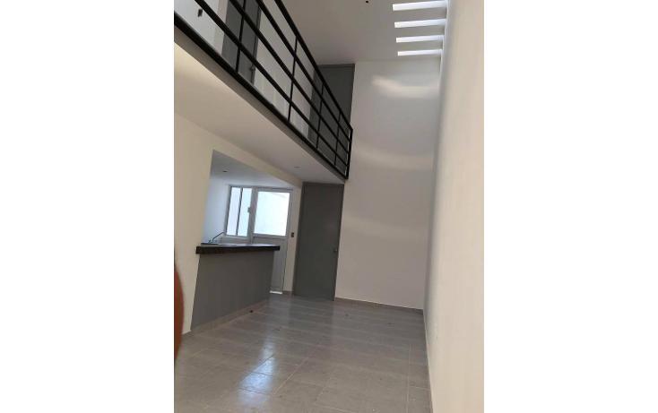 Foto de casa en venta en  , la huerta, rioverde, san luis potosí, 2033768 No. 10
