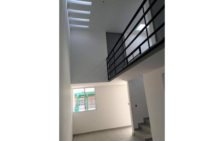 Foto de casa en venta en  , la huerta, rioverde, san luis potosí, 2033768 No. 13