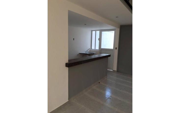 Foto de casa en venta en  , la huerta, rioverde, san luis potosí, 2033768 No. 17
