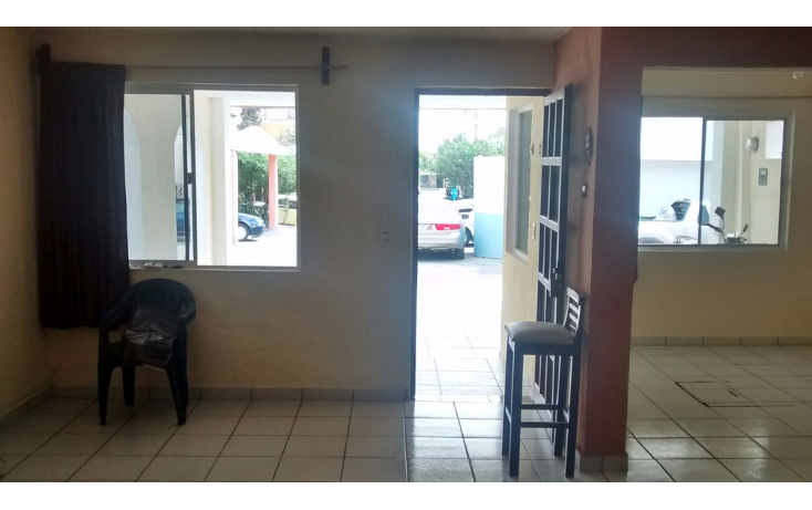 Foto de casa en venta en  , la huerta, tepic, nayarit, 1290277 No. 12