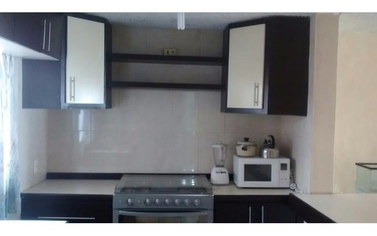 Foto de casa en venta en  , la huerta, tepic, nayarit, 1290277 No. 14