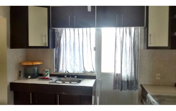 Foto de casa en venta en  , la huerta, tepic, nayarit, 1290277 No. 17