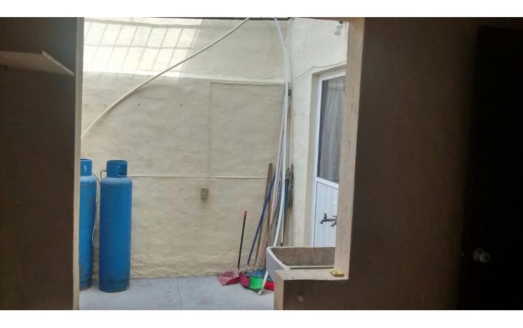 Foto de casa en venta en  , la huerta, tepic, nayarit, 1290277 No. 20