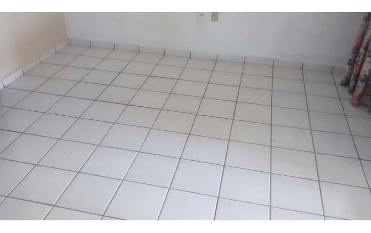 Foto de casa en venta en  , la huerta, tepic, nayarit, 1290277 No. 25