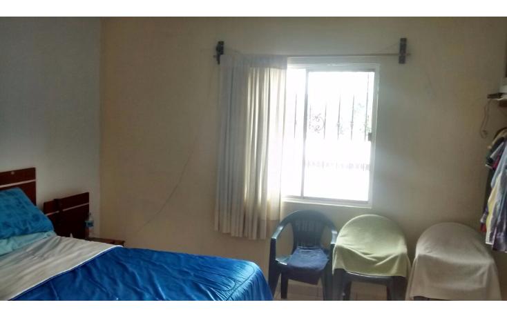 Foto de casa en venta en  , la huerta, tepic, nayarit, 1290277 No. 32