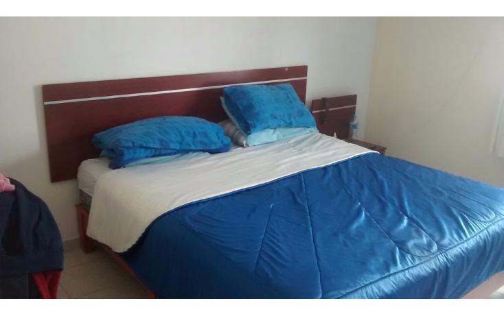 Foto de casa en venta en  , la huerta, tepic, nayarit, 1290277 No. 33