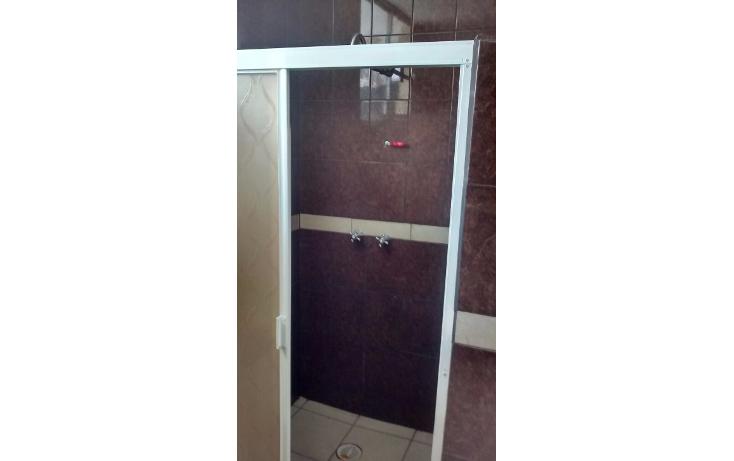Foto de casa en venta en  , la huerta, tepic, nayarit, 1290277 No. 36