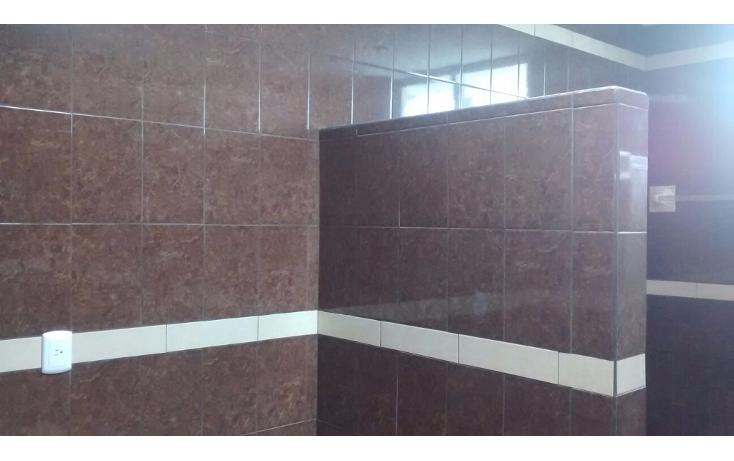 Foto de casa en venta en  , la huerta, tepic, nayarit, 1290277 No. 40