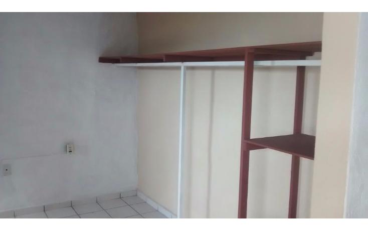 Foto de casa en venta en  , la huerta, tepic, nayarit, 1290277 No. 41
