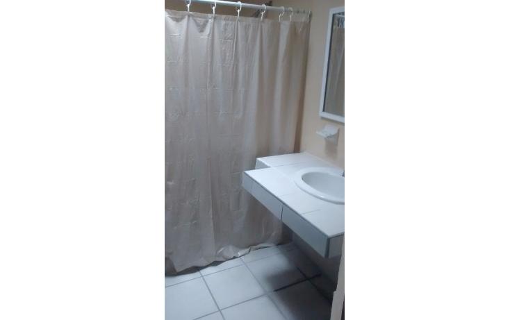 Foto de casa en venta en  , la huerta, tepic, nayarit, 1290277 No. 44