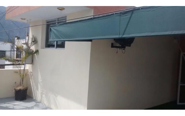 Foto de casa en venta en  , la huerta, tepic, nayarit, 1290277 No. 45