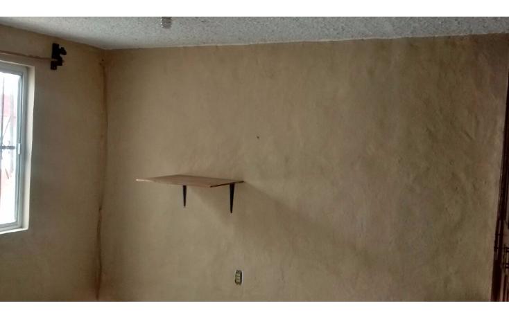 Foto de casa en venta en  , la huerta, tepic, nayarit, 1290277 No. 49