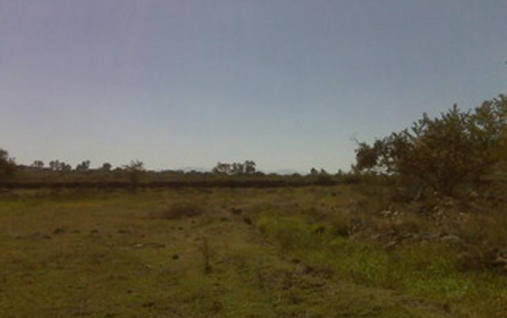 Foto de terreno habitacional en venta en  , juanacatlan, juanacatlán, jalisco, 1715312 No. 02
