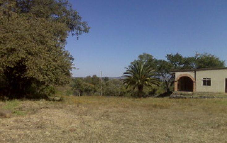 Foto de terreno habitacional en venta en la huisachera 00, juanacatlan, tapalpa, jalisco, 1715312 no 06