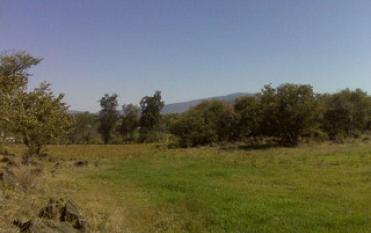 Foto de terreno habitacional en venta en la huisachera 00, juanacatlan, tapalpa, jalisco, 1715312 no 08