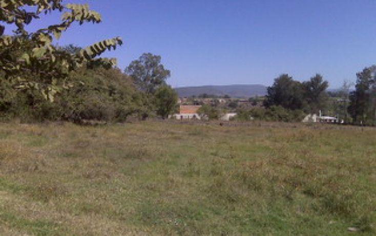 Foto de terreno habitacional en venta en la huisachera 00, juanacatlan, tapalpa, jalisco, 1715312 no 09