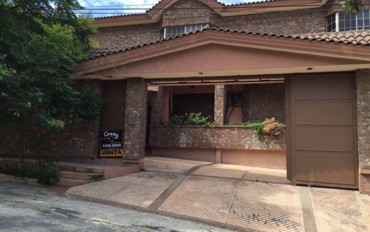 Foto de casa en venta en la iliada, country la costa, guadalupe, nuevo león, 1720132 no 01