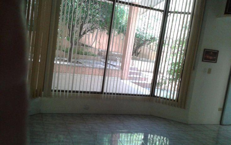 Foto de casa en venta en la iliada, country la costa, guadalupe, nuevo león, 1720132 no 02