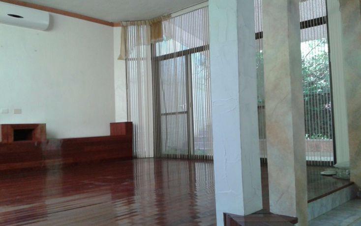 Foto de casa en venta en la iliada, country la costa, guadalupe, nuevo león, 1720132 no 03