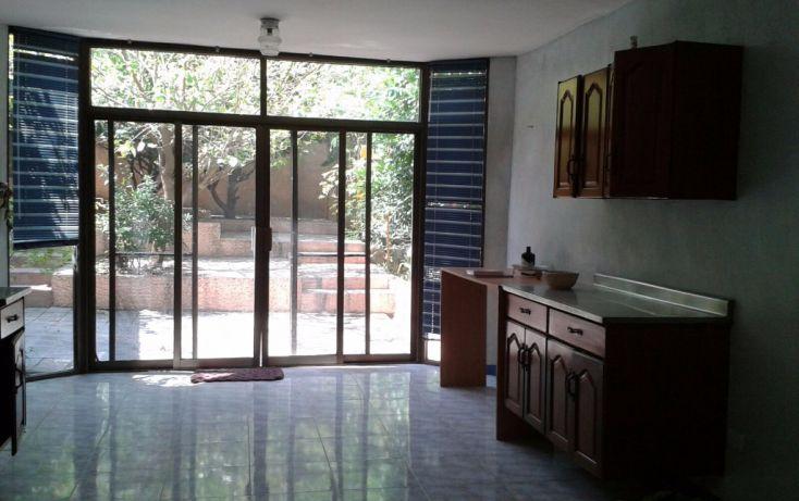 Foto de casa en venta en la iliada, country la costa, guadalupe, nuevo león, 1720132 no 04