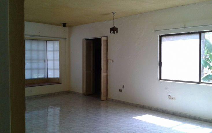 Foto de casa en venta en la iliada, country la costa, guadalupe, nuevo león, 1720132 no 05
