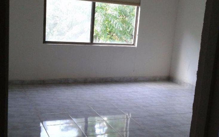 Foto de casa en venta en la iliada, country la costa, guadalupe, nuevo león, 1720132 no 06