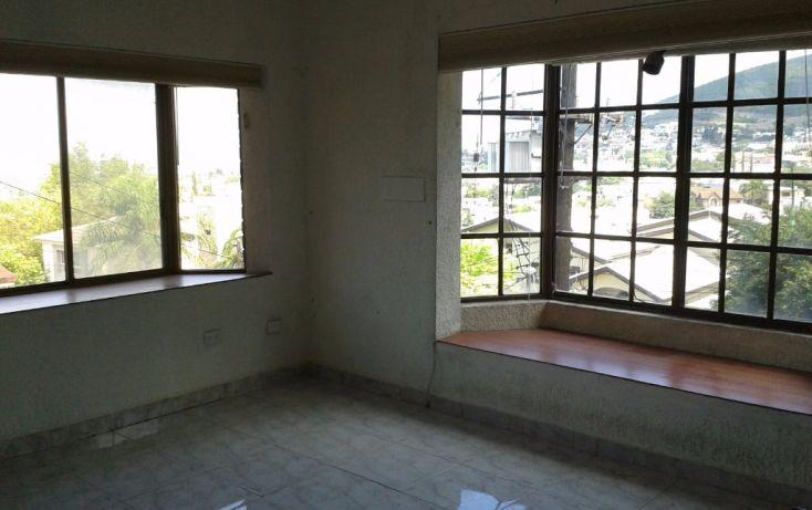 Foto de casa en venta en la iliada, country la costa, guadalupe, nuevo león, 1720132 no 07