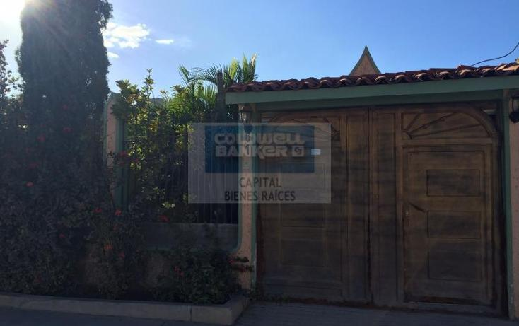 Foto de casa en venta en, la ilusión, tuxtla gutiérrez, chiapas, 1844364 no 01