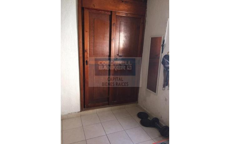 Foto de casa en venta en, la ilusión, tuxtla gutiérrez, chiapas, 1844364 no 04