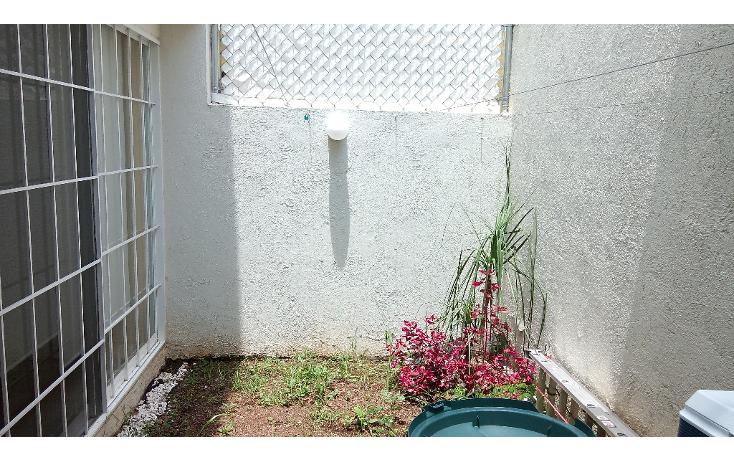 Foto de casa en venta en  , la insurgencia, morelia, michoacán de ocampo, 1289879 No. 06