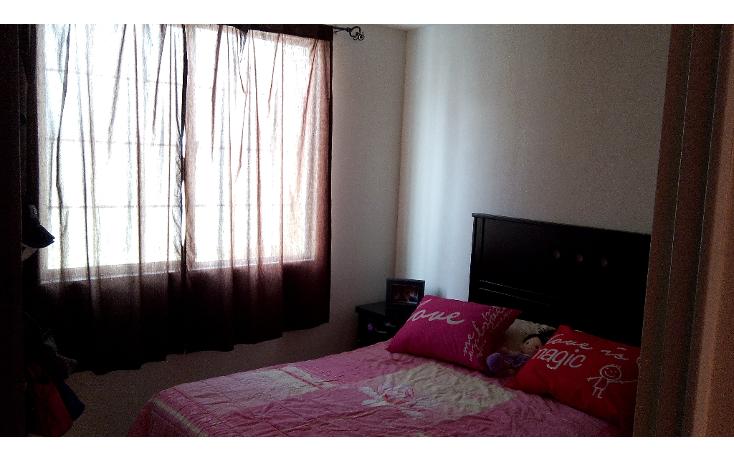 Foto de casa en venta en  , la insurgencia, morelia, michoacán de ocampo, 1289879 No. 10