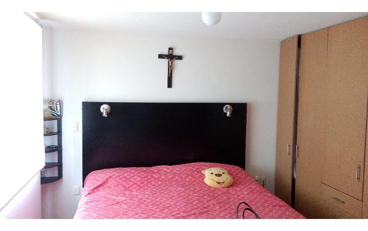 Foto de casa en venta en  , la insurgencia, morelia, michoacán de ocampo, 1289879 No. 12