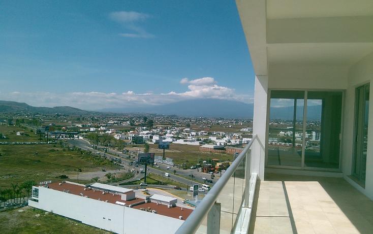 Foto de departamento en renta en  , la isla lomas de angelópolis, san andrés cholula, puebla, 1141641 No. 12