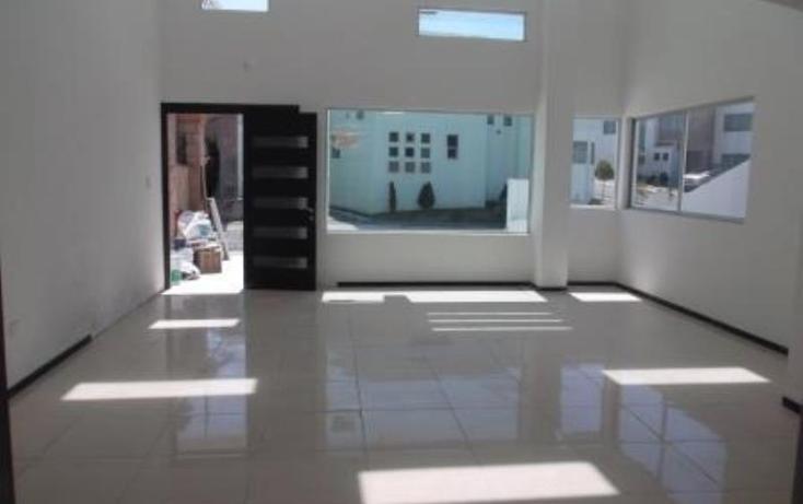 Foto de casa en venta en  , la isla lomas de angel?polis, san andr?s cholula, puebla, 1316721 No. 04