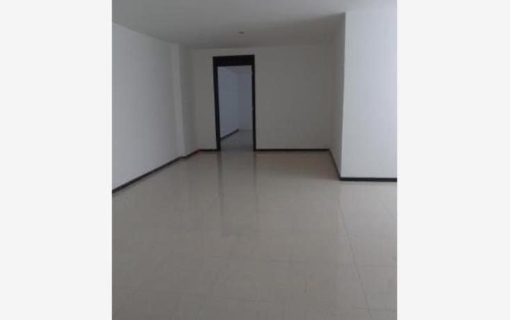 Foto de casa en venta en  , la isla lomas de angel?polis, san andr?s cholula, puebla, 1316721 No. 06