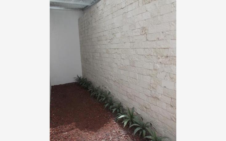 Foto de casa en venta en  , la isla lomas de angel?polis, san andr?s cholula, puebla, 1316721 No. 10