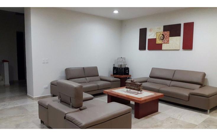 Foto de casa en venta en  , la isla lomas de angelópolis, san andrés cholula, puebla, 1376919 No. 02