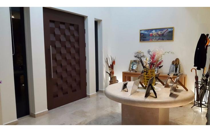 Foto de casa en venta en  , la isla lomas de angelópolis, san andrés cholula, puebla, 1376919 No. 03