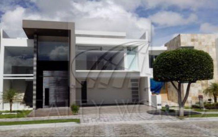 Foto de casa en venta en, la isla lomas de angelópolis, san andrés cholula, puebla, 1454161 no 01