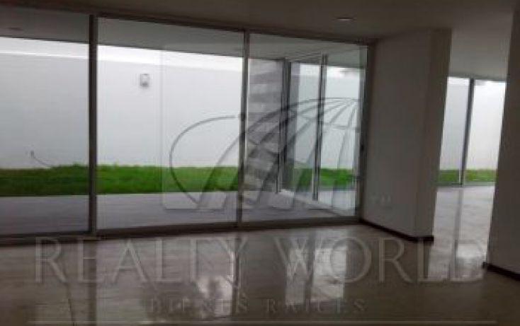 Foto de casa en venta en, la isla lomas de angelópolis, san andrés cholula, puebla, 1454161 no 02