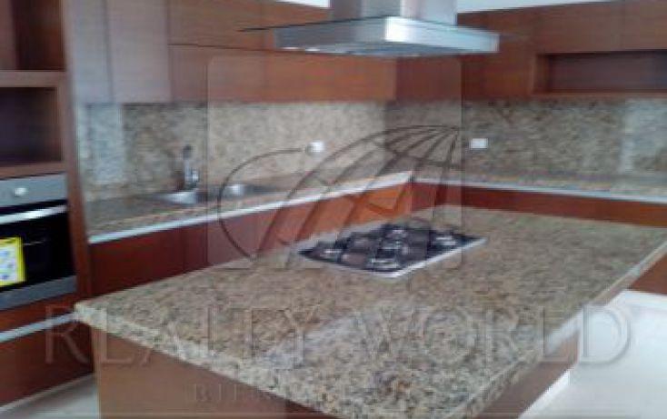 Foto de casa en venta en, la isla lomas de angelópolis, san andrés cholula, puebla, 1454161 no 05