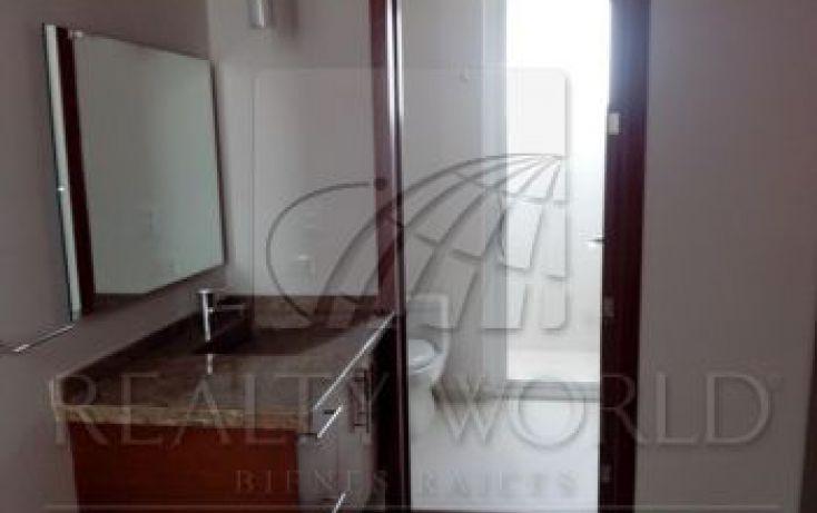Foto de casa en venta en, la isla lomas de angelópolis, san andrés cholula, puebla, 1454161 no 10