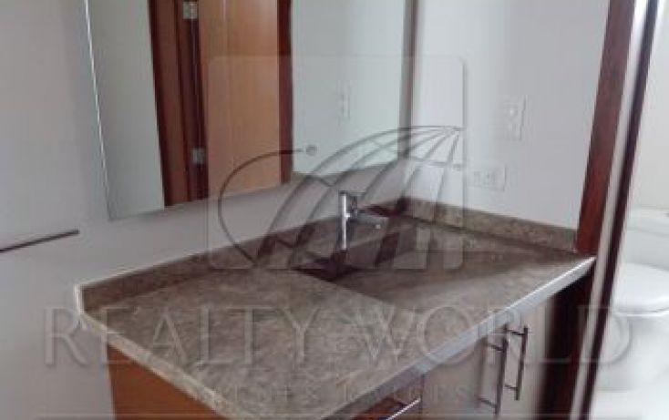 Foto de casa en venta en, la isla lomas de angelópolis, san andrés cholula, puebla, 1454161 no 11