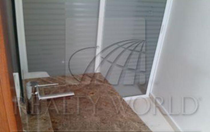 Foto de casa en venta en, la isla lomas de angelópolis, san andrés cholula, puebla, 1454161 no 13