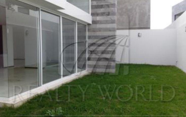 Foto de casa en venta en, la isla lomas de angelópolis, san andrés cholula, puebla, 1454161 no 16