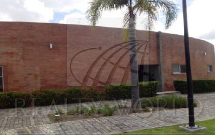 Foto de casa en venta en, la isla lomas de angelópolis, san andrés cholula, puebla, 1454161 no 17