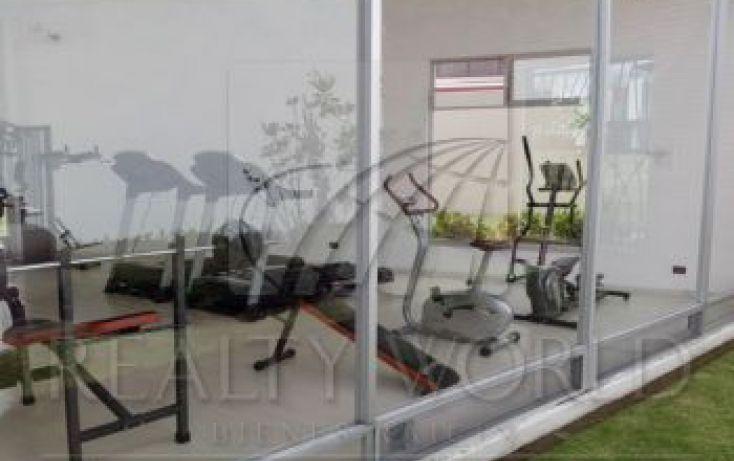 Foto de casa en venta en, la isla lomas de angelópolis, san andrés cholula, puebla, 1454161 no 18