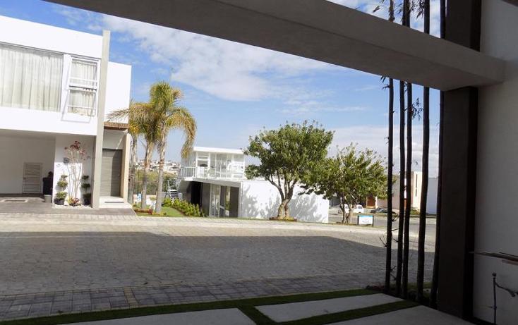 Foto de casa en venta en  , la isla lomas de angelópolis, san andrés cholula, puebla, 1668948 No. 02